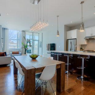 644 Ardleigh Crescent, Burlington: $839,900