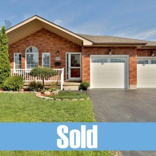 179 Alderlea Avenue, Hamilton: $514,900