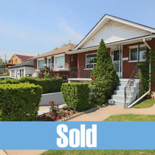 423 Osborne Street, Hamilton: $189,900