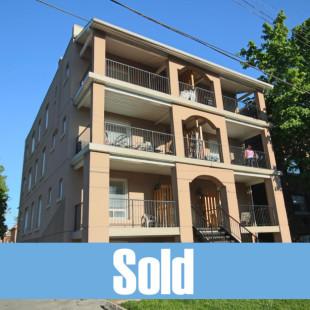 3 – 9 Sherman Avenue, Hamilton: $124,900