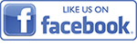 Like-G-Team-on-Facebook