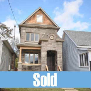 94 Chatham, Hamilton: $499,999