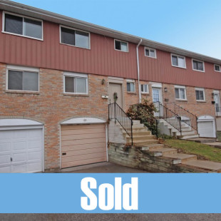69 – 120 Quigley Road, Hamilton: $159,900