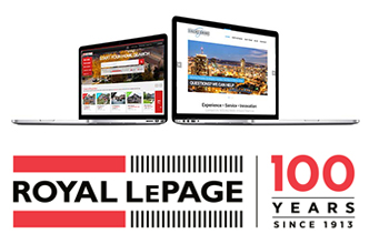 The Gallace Girard Team - GTeam - Royal LePage