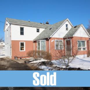 233 Normanhurst Avenue, Hamilton: $169,900