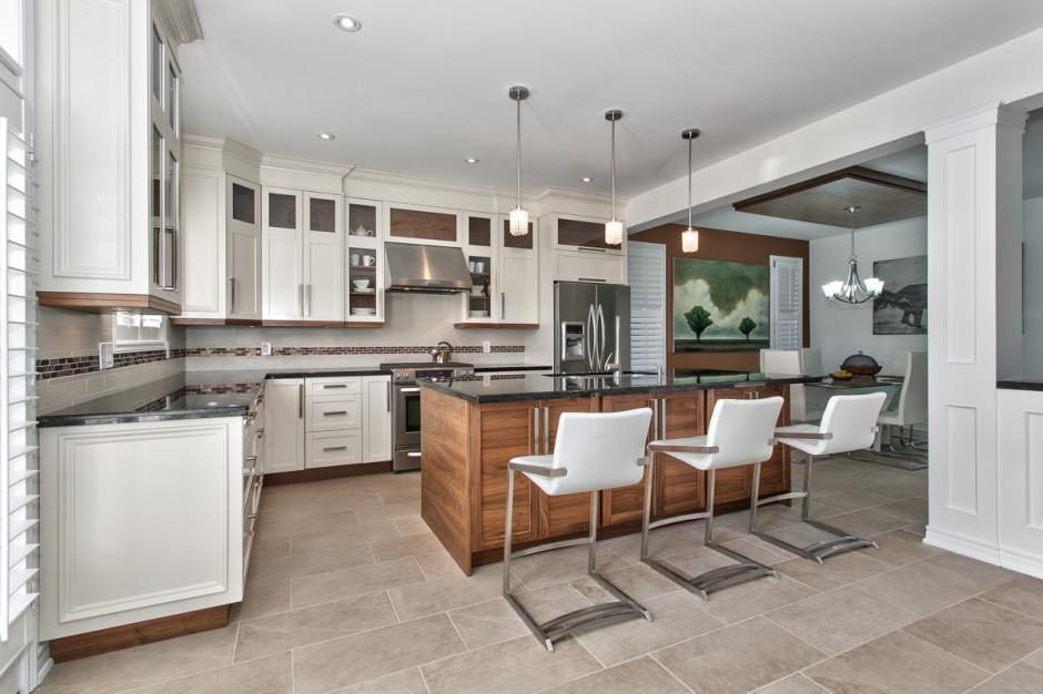 Royal Kitchen Cabinets Stoney Creek
