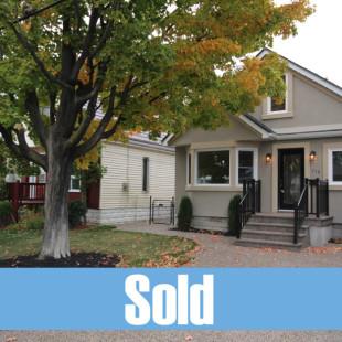 117 Adeline Avenue, Hamilton – $309,900