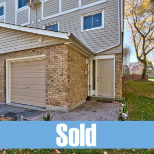 84 – 11 Harrisford Street, Hamilton: $249,900