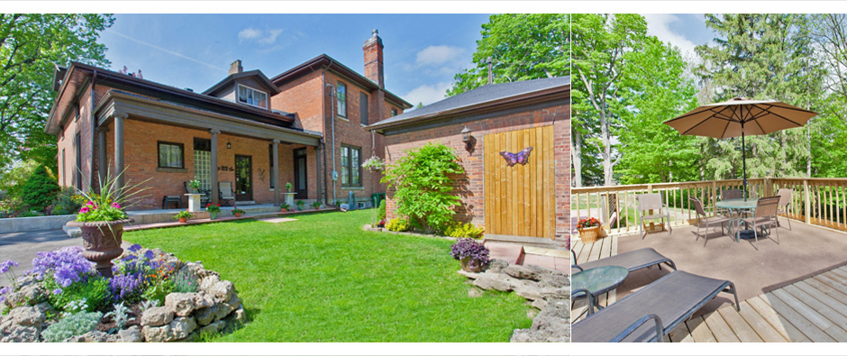 223 Governors Road, Dundas