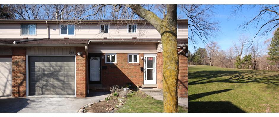 148 – 100 Quigley Road, Hamilton