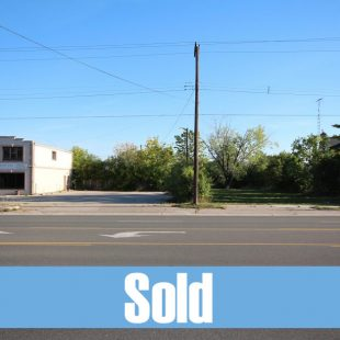 235 – 241 Highway 8, Stoney Creek: $699,900