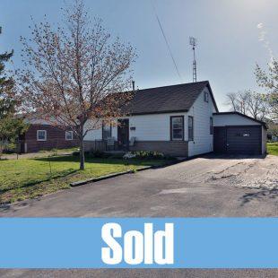 250 Margaret Avenue, Stoney Creek: $399,900