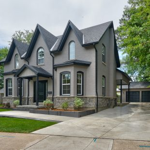 470 Maple Avenue, Burlington: $1,549,000