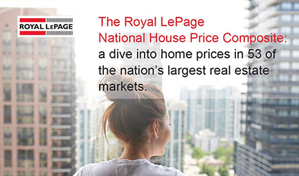 House-Price-Survey-RLP