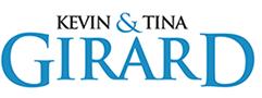 Kevin & Tina Girard: Royal LePage | Hamilton & Burlington Real Estate Agents | Ancaster | Dundas | Grimsby | Stoney Creek Real Estate | Homes for Sale